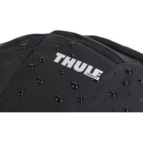 Thule Chasm Mochila 26l, black
